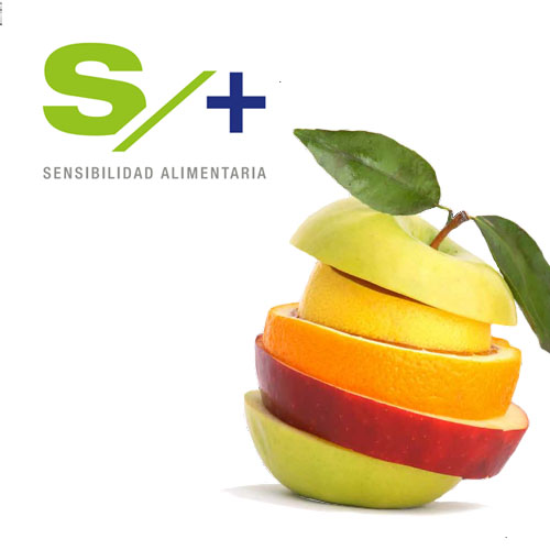 sensibilidad-alimentaria